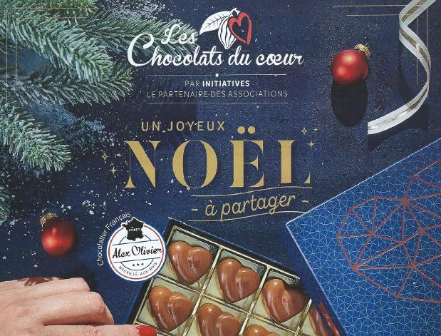 chocolats.png